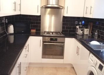 Thumbnail 4 bed property to rent in Goulter Street, Barton Hill, Bristol