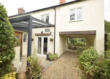 Thumbnail 3 bedroom cottage to rent in Wharf Cottage, Coombe Hill