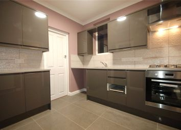 Thumbnail 2 bedroom maisonette to rent in Heather Park Drive, Wembley