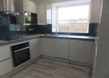 Thumbnail 2 bed flat to rent in Devereux House, Birmingham