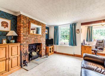 Thumbnail Property for sale in Heath Road, Coxheath, Maidstone, Kent