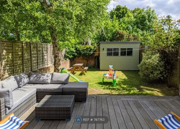 3 bed maisonette to rent in Streatham, London SW16