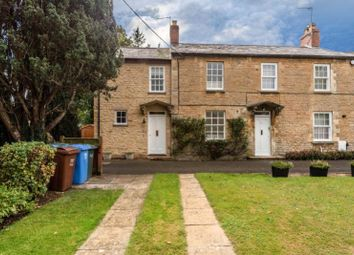 Thumbnail 1 bed flat to rent in Green Road, Kidlington