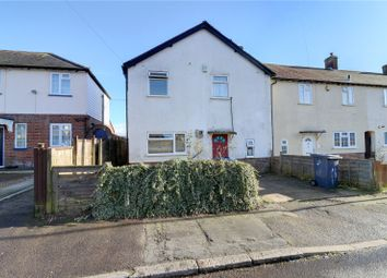 3 bed end terrace house for sale in Tower Street, High Wycombe, Buckinghamshire HP13