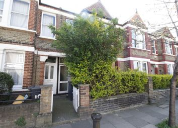 Thumbnail 3 bedroom terraced house to rent in St. Norbert Road, London