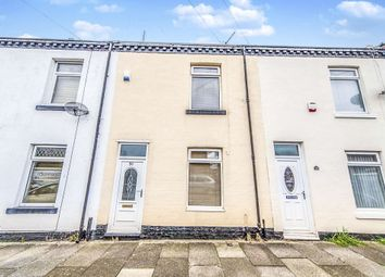 2 bed property for sale in Hallifield Street, Norton, Stockton-On-Tees TS20
