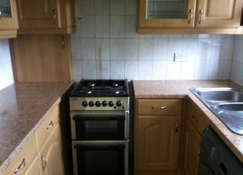 Thumbnail 3 bed terraced house to rent in Temple Avenue, Dagenham