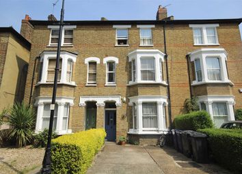Thumbnail 2 bed flat for sale in The Park, London