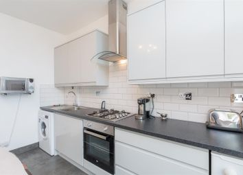 Thumbnail 2 bed flat for sale in Shakespeare Road, Worthing