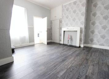 2 bed terraced house for sale in Carnegie Street, Grangetown, Sunderland SR2