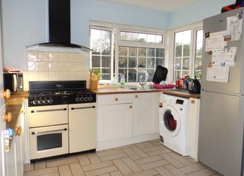 Thumbnail 3 bed property to rent in Cox Green Road, Maidenhead