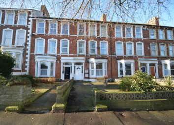 Thumbnail 2 bedroom flat for sale in Ground Floor Apartment, Dorchester Road, Weymouth