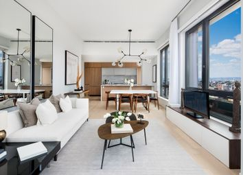 Thumbnail 2 bed apartment for sale in 550 Vanderbilt Ave #201, Brooklyn, Ny 11238, Usa