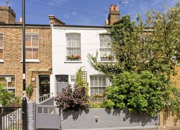 2 bed terraced house for sale in Mitford Road, London N19