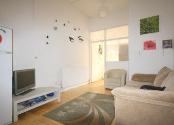 Thumbnail 2 bed flat to rent in Corporation Street, Plaistow, London
