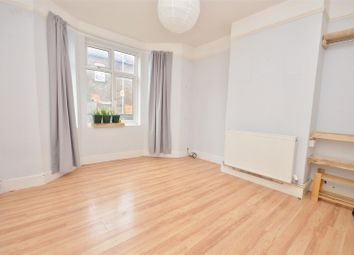 Thumbnail 1 bed property to rent in Clarendon Road, Luton