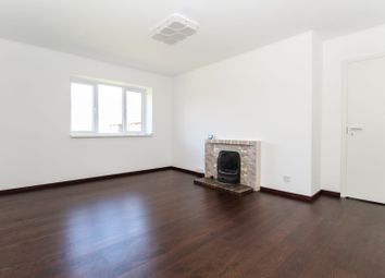 Thumbnail 2 bedroom flat for sale in Cairngorm Drive, Aberdeen