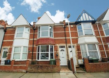Thumbnail 2 bed property to rent in Ferndale Road, St. Thomas, Exeter