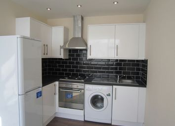 Thumbnail 1 bed flat to rent in Medway Street, Maidstone