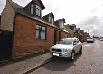 Thumbnail 3 bed semi-detached house for sale in Orchard Street, Galston