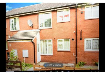 Thumbnail 1 bed flat to rent in Sharp House Road, Leeds