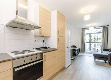 Thumbnail 1 bedroom flat to rent in Blandford Street, Marylebone, London