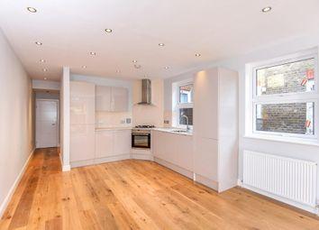 Thumbnail 2 bedroom flat for sale in Ormiston Grove, London