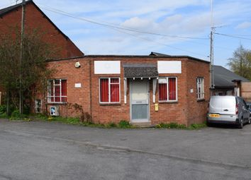 Thumbnail Property for sale in The Gatehouse, Foley Works, Hereford, Herefordshire