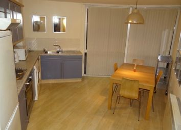 Thumbnail 2 bed flat to rent in Hallmark Apartments, Newhall Hill, Birmingham