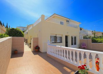 Thumbnail 4 bed villa for sale in Calle Iradier, Los Altos, Costa Blanca, Valencia, Spain