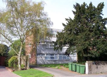 Thumbnail Studio to rent in Monument Hill, Weybridge