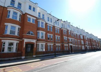 Thumbnail 2 bed flat to rent in Graham Mansions, London, London
