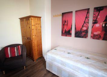 Thumbnail Studio to rent in Hartington Road, Stockton