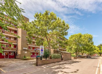 Thumbnail 2 bed flat for sale in Tyers Street, Vauxhall