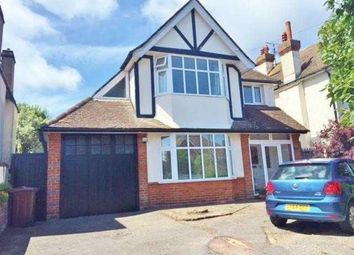 Thumbnail 5 bed property to rent in Baldwin Avenue, Eastbourne