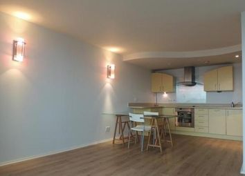 Thumbnail 1 bed flat to rent in Westminster Bridge Road, London