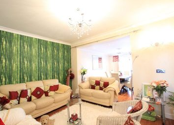Thumbnail 4 bedroom property to rent in Bond Road, Mitcham