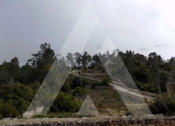 Thumbnail Land for sale in Paderne, Paderne, Albufeira
