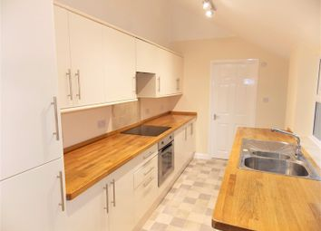 Thumbnail 3 bed semi-detached house for sale in Norcot Road, Tilehurst, Reading