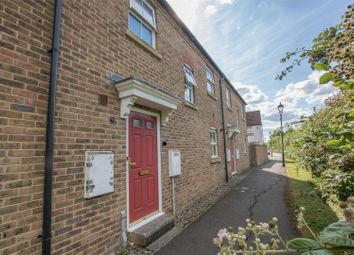 Thumbnail 2 bed property for sale in Callaway Path, Aylesbury