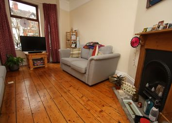 Thumbnail Room to rent in Oswald Rd, Chorlton, Manchester