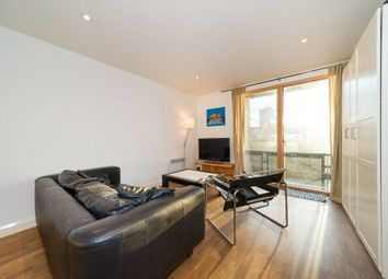 Thumbnail 2 bedroom flat to rent in Three Mill Lane, London