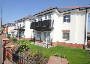 Thumbnail 1 bed flat for sale in The Aldermans, Folly Lane, Hockley