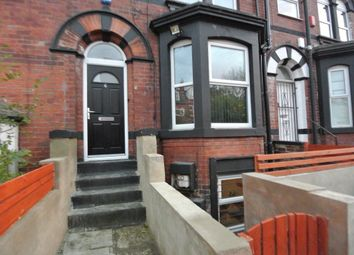 Thumbnail 5 bedroom property to rent in Cliff Mount Terrace, Leeds, West Yorkshire