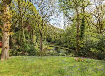 The Glade, Sheffield S10