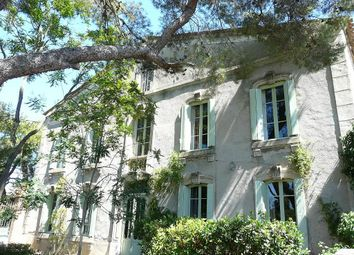 Thumbnail 4 bed barn conversion for sale in Olonzac, Languedoc-Roussillon, 34, France