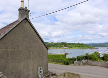 Thumbnail 2 bed cottage for sale in Tigh Na Croit The Bay, Tayvallich