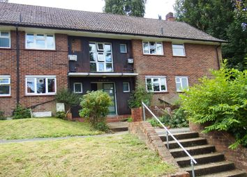 Thumbnail 2 bed flat for sale in Oaklands, Kenley