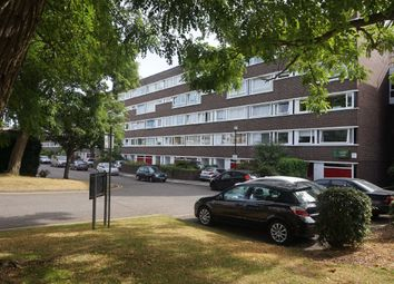 2 bed flat for sale in Fair Acres, Hayes, Bromley BR2