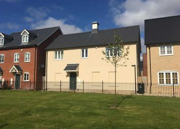 Thumbnail 2 bed property to rent in Hooper Avenue, Colchester